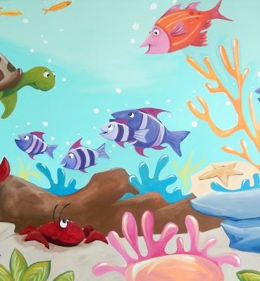 Urology Reef  1
