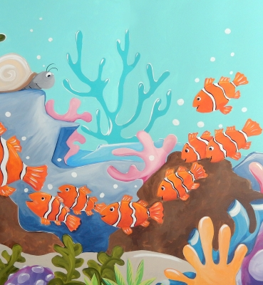 Urology Reef 2