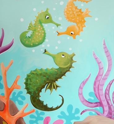 Urology Reef 5